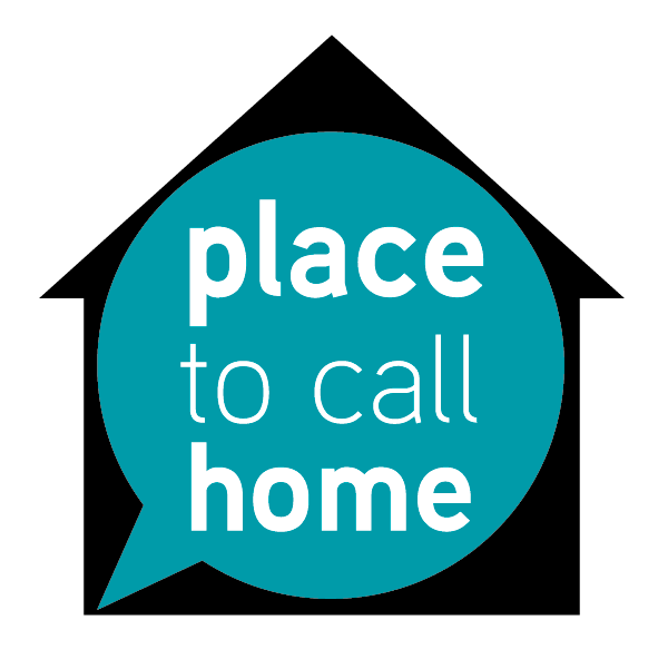Place to Call Home logo